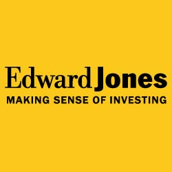 Edward Jones - Put the power of personal attention to work for you.